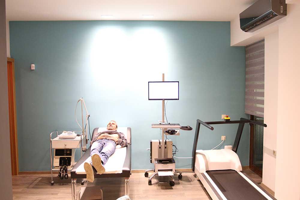 Γκόλφω Σαββοπουλου - Gkolfo Savvopoulou - Καρδιολόγος Πάτρα